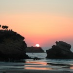 Atlantikoa B&B - Bed and Breakfast-guest-house-Biarritz-Bayonne-basque-country (7)