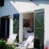 Atlantikoa B&B Bed and Breakfast - guest house Biarritz Bayonne Basque Country golf Bassussarry(15)