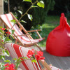Atlantikoa B&B Bed and Breakfast - guest house Biarritz Bayonne Basque Country golf Bassussarry(17)
