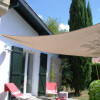 Atlantikoa B&B Bed and Breakfast - guest house Biarritz Bayonne Basque Country golf Bassussarry(22)