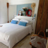 Atlantikoa B&B Bed and Breakfast - guest house Biarritz Bayonne Basque Country golf Bassussarry(29)