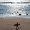 Atlantikoa B&B - Bed and Breakfast-guest-house-Biarritz-Bayonne-basque-country (1)