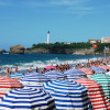 Atlantikoa B&B - Bed and Breakfast-guest-house-Biarritz-Bayonne-basque-country (78)