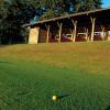 Atlantikoa B&B - Bed and Breakfast-guest house-Makila Golf Spa-Bassussarry Bayonne-basque-country (1)
