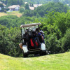 Atlantikoa B&B - Bed and Breakfast-guest house-Makila Golf Spa-Bassussarry Bayonne-basque-country (2)