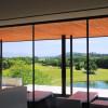 Atlantikoa B&B - Bed and Breakfast-guest house-Makila Golf Spa-Bassussarry Bayonne-basque-country (3)
