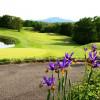 Atlantikoa B&B - Bed and Breakfast-guest house-Makila Golf Spa-Bassussarry Bayonne-basque-country (4)