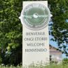 Atlantikoa B&B - Bed and Breakfast-guest house-Makila Golf Spa-Bassussarry Bayonne-basque-country (5)