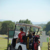 Atlantikoa B&B - Bed and Breakfast-guest house-Makila Golf Spa-Bassussarry Bayonne-basque-country (6)