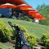 Atlantikoa B&B - Bed and Breakfast-guest house-Makila Golf Spa-Bassussarry Bayonne-basque-country (7)