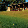 Atlantikoa chambre d'hôtes - Makila Golf Resort Spa Bassussarry Bayonne (1)