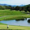 Makila Golf Club Bassussarry