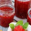 Atlantikoa Confiture de fraises maison (23)
