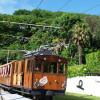 Atlantikoa B&B - La Rhune et petit train (2)