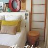 Atlantikoa - chambre d'hotes pays basque