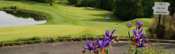 Les forfaits du Makila Golf Club bientôt en ligne