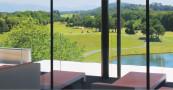 Spa Makila : une nouvelle adresse bien-être et beauté au Pays Basque