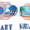 Enjoy Diner, restaurant américain à Soustons Plage dans les Landes