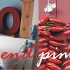« Week-end Fête du piment à Espelette » – Séjour 2 nuits