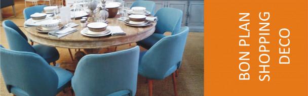 magasin d usine c t table atlantikoa chambre d 39 h tes au pays basque. Black Bedroom Furniture Sets. Home Design Ideas