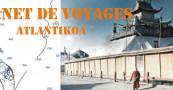 Musée Albert Kahn : visite de l'Exposition « Mongolie entre deux ères »
