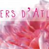 Bons baisers d'Atlantikoa pour la Saint-Valentin