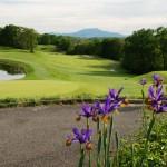 Atlantikoa Chambre d'hôtes Makila Golf Club Bayonne Bassussarry