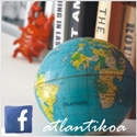 Atlantikoa sur Facebook