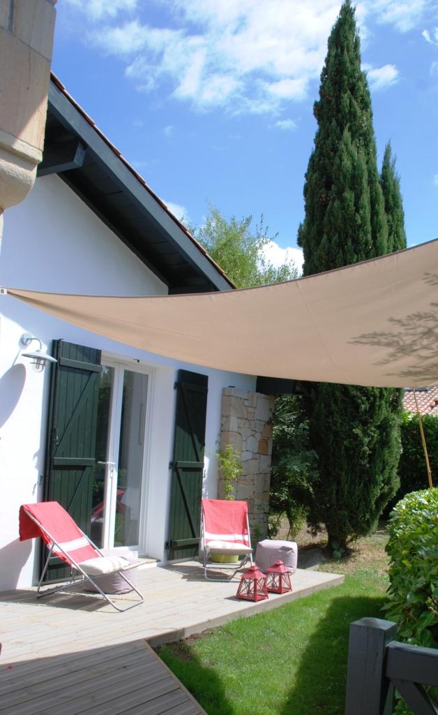 chambre maison d 39 h tes charme design biarritz pays basque. Black Bedroom Furniture Sets. Home Design Ideas