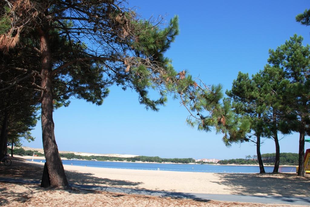 Restaurant americain enjoy diner soustons plage landes atlantikoa chambre d 39 h tes au pays basque - Les chambres d hotes du lac ...