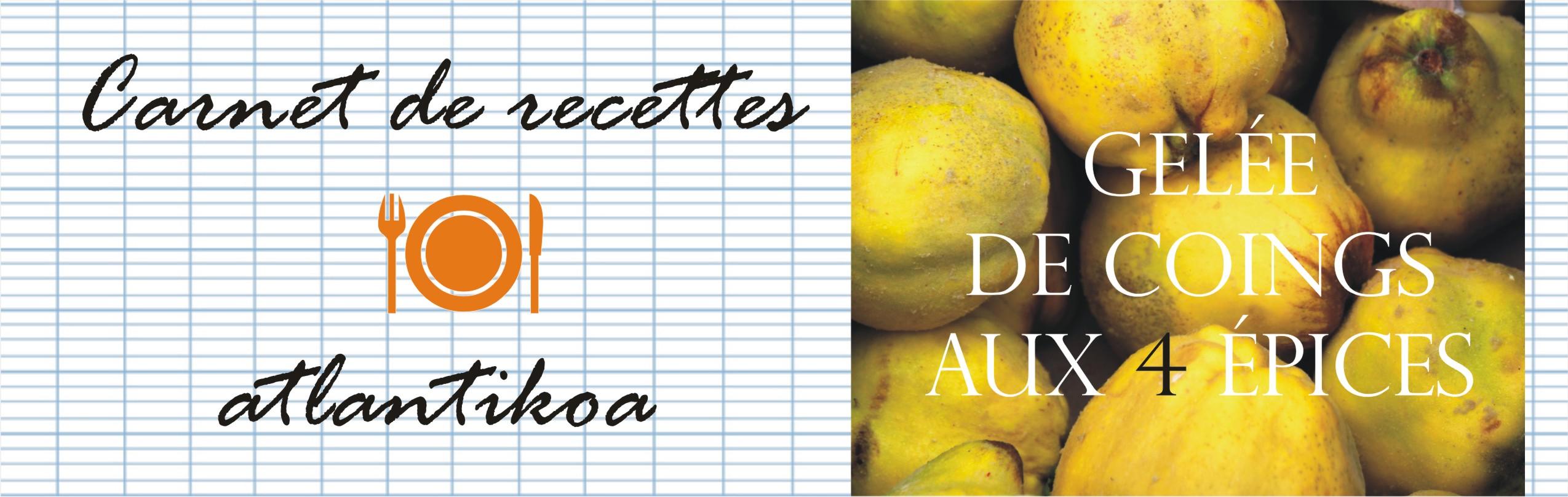 recette confiture d 39 abricot la lavande atlantikoa chambre d 39 h tes au pays basque. Black Bedroom Furniture Sets. Home Design Ideas