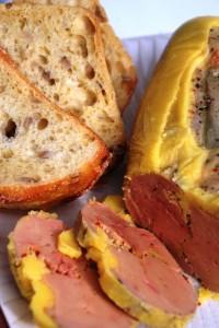 Recette-foie-gras-canard-mi-cuit-maison-au-piment-Espelette