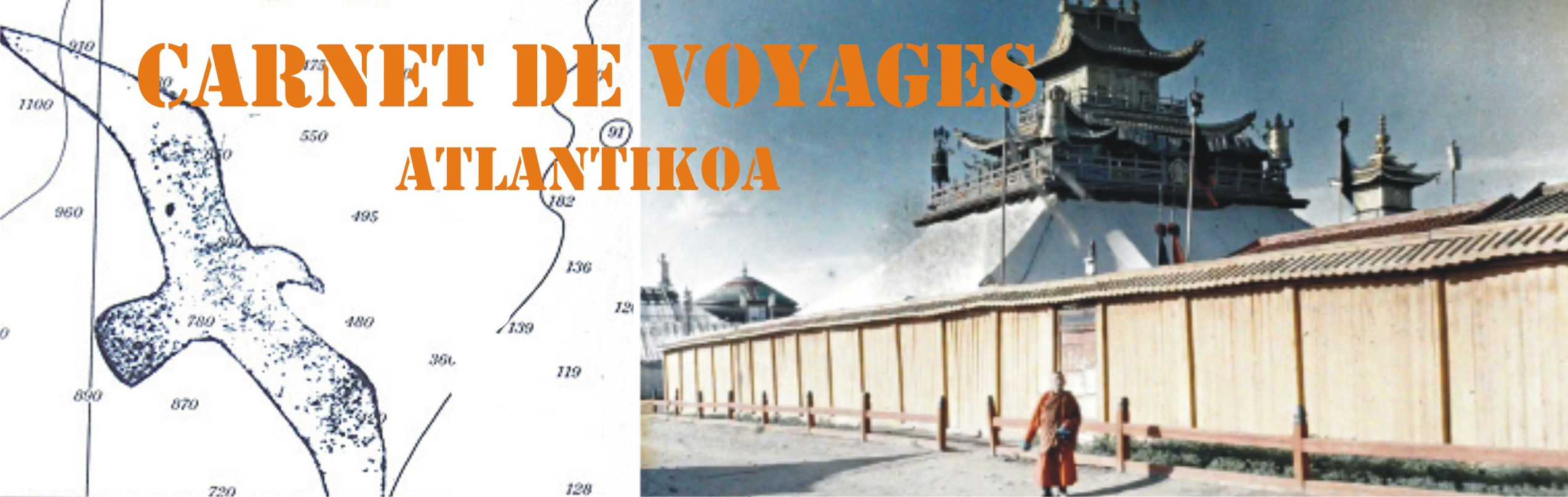 rafting de mer pays basque anglet atlantikoa chambre d. Black Bedroom Furniture Sets. Home Design Ideas