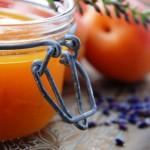 Recette confiture d'abricot lavande maison (2)