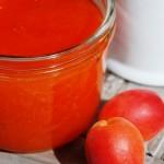 Recette confiture d'abricot lavande maison (4)